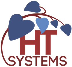 HT systems Hyperthermia medical device company