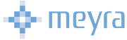 meyra turkey logo