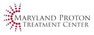 maryland proton center