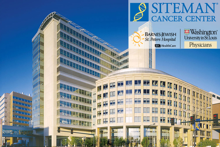 siteman cancer center3